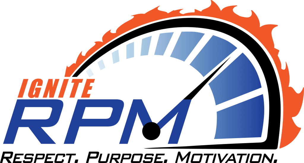 Ignite RPM